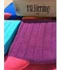LE MR.Fleming Coral Pink