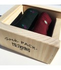 Pack Personal Tailoring Dúo ll