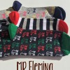 LIMITED EDITION MR.Fleming